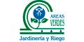 Jardinería-AREAS-VERDES-en-Jalisco-encuentralos-en-Sección-Amarilla-PLA