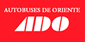 Autobuses Foráneos Para Pasajeros-AUTOBUSES-DE-ORIENTE-ADO-en-Tamaulipas-encuentralos-en-Sección-Amarilla-PLA