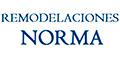 Servicios En General-REMODELACIONES-NORMA-en-Jalisco-encuentralos-en-Sección-Amarilla-PLA