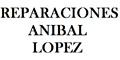 Electrodomésticos-Refacciones Y Reparación De-REPARACIONES-ANIBAL-LOPEZ-en-Nuevo Leon-encuentralos-en-Sección-Amarilla-DIA