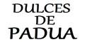 Dulcerías-DULCES-DE-PADUA-en-Queretaro-encuentralos-en-Sección-Amarilla-DIA