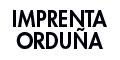 Imprentas Y Encuadernaciones-IMPRENTA-ORDUNA-en-Coahuila-encuentralos-en-Sección-Amarilla-PLA