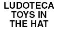 Juguetes Educativos-LUDOTECA-TOYS-IN-THE-HAT-en-Chihuahua-encuentralos-en-Sección-Amarilla-BRP