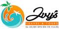 Agencias De Viajes-IVYS-TRAVELTOURS-en-Quintana Roo-encuentralos-en-Sección-Amarilla-SPN