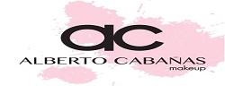 Salones De Belleza--ALBERTO-CABANAS-MAKE-UP-en-Jalisco-encuentralos-en-Sección-Amarilla-PLA
