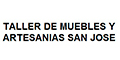 Artesanías-TALLER-DE-MUEBLES-Y-ARTESANIAS-SAN-JOSE-en-Tabasco-encuentralos-en-Sección-Amarilla-BRP
