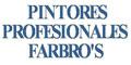Pintores Y Decoradores-PINTORES-PROFESIONALES-FARBROS-en--encuentralos-en-Sección-Amarilla-BRP