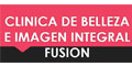 Clínicas De Belleza-CLINICA-DE-BELLEZA-E-IMAGEN-INTEGRAL-FUSION-en-Distrito Federal-encuentralos-en-Sección-Amarilla-PLA