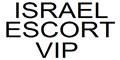 Sólo Para Adultos-ISRAEL-ESCORT-VIP-en--encuentralos-en-Sección-Amarilla-DIA