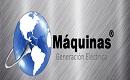 Instalaciones Eléctricas-MAQUINAS-Y-GENERACION-ELECTRICA-SA-DE-CV-en-Mexico-encuentralos-en-Sección-Amarilla-PLA