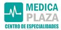 Hospitales, Sanatorios Y Clínicas-MEDICA-PLAZA-en-Tamaulipas-encuentralos-en-Sección-Amarilla-BRP