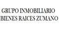 Inmobiliarias-GRUPO-INMOBILIARIO-BIENES-RAICES-ZUMANO-en-Mexico-encuentralos-en-Sección-Amarilla-DIA