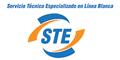 Electrodomésticos-Refacciones Y Reparación De-SERVICIO-TECNICO-ESPECIALIZADO-STE-en--encuentralos-en-Sección-Amarilla-PLA