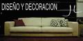 Tapicerías En General-DISENO-Y-DECORACION-J-L-en-Jalisco-encuentralos-en-Sección-Amarilla-PLA