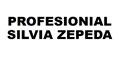 Salones De Belleza--PROFESIONAL-SILVIA-ZEPEDA-en-Oaxaca-encuentralos-en-Sección-Amarilla-SPN