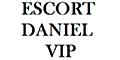 Sólo Para Adultos-ESCORT-DANIEL-VIP-en--encuentralos-en-Sección-Amarilla-PLA