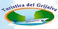 Agencias De Viajes-TURISTICA-DEL-GRIJALVA-en-Chiapas-encuentralos-en-Sección-Amarilla-SPN