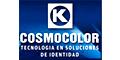 Sistemas De Control De Acceso-COSMOCOLOR-en-Distrito Federal-encuentralos-en-Sección-Amarilla-SPN