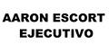 Sólo Para Adultos-AARON-ESCORT-EJECUTIVO-en--encuentralos-en-Sección-Amarilla-DIA