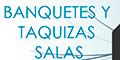 Banquetes A Domicilio Y Salones Para-BANQUETES-Y-TAQUIZAS-SALAS-en-Coahuila-encuentralos-en-Sección-Amarilla-PLA
