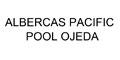 Albercas-ALBERCAS-PACIFIC-POOL-OJEDA-en-Baja California Sur-encuentralos-en-Sección-Amarilla-BRP