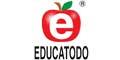 Material Didáctico-EDUCATODO-en-Distrito Federal-encuentralos-en-Sección-Amarilla-DIA