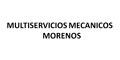 Talleres Mecánicos--MULTISERVICIOS-MECANICOS-MORENOS-en-Sonora-encuentralos-en-Sección-Amarilla-BRP