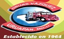 Grúas-Servicio De-GRUPO-GRUAS-VAZQUEZ-en-Michoacan-encuentralos-en-Sección-Amarilla-PLA