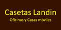 Casetas Prefabricadas-CASTEAS-LANDIN-en-Nuevo Leon-encuentralos-en-Sección-Amarilla-BRP
