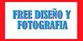 Fotografía-FREE-DISENO-Y-FOTOGRAFIA-en--encuentralos-en-Sección-Amarilla-PLA