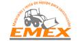 Maquinaria Para Construcción-EMEX-en-Queretaro-encuentralos-en-Sección-Amarilla-DIA