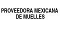 Muelles Para Automóviles Y Camiones-PROVEEDORA-MEXICANA-DE-MUELLES-en-Nuevo Leon-encuentralos-en-Sección-Amarilla-BRP