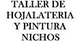Talleres De Hojalatería Y Pintura-TALLER-DE-HOJALATERIA-Y-PINTURA-NICHOS-en-Chiapas-encuentralos-en-Sección-Amarilla-PLA