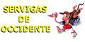 Gas-Equipos Para-Fabricantes Y Distribuidores-SERVIGAS-en--encuentralos-en-Sección-Amarilla-BRP