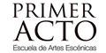 Escuelas De Enseñanza Artística-PRIMER-ACTO-ESCUELA-DE-ARTES-ESCENICAS-en-Jalisco-encuentralos-en-Sección-Amarilla-PLA