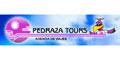 Agencias De Viajes-PEDRAZA-TOURS-en-Nuevo Leon-encuentralos-en-Sección-Amarilla-DIA