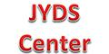 Empresas De Selección Y Administración De Personal-JYDS-CENTER-en-Distrito Federal-encuentralos-en-Sección-Amarilla-SPN