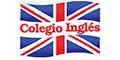 Escuelas, Institutos Y Universidades-COLEGIO-INGLES-en-Chihuahua-encuentralos-en-Sección-Amarilla-DIA