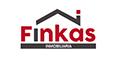 Inmobiliarias-INMOBILIARIA-FINKAS-en-Coahuila-encuentralos-en-Sección-Amarilla-PLA