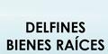 Inmobiliarias-DELFINES-BIENES-RAICES-en-Michoacan-encuentralos-en-Sección-Amarilla-SPN