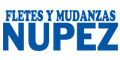 Mudanzas-Agencias De-FLETES-Y-MUDANZAS-NUPEZ-en-Queretaro-encuentralos-en-Sección-Amarilla-PLA