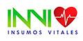Material Y Equipo Para Hospitales Y Clínicas Médicas-INSUMOS-VITALES-en-Chiapas-encuentralos-en-Sección-Amarilla-SPN