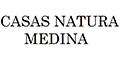 Bienes Raíces--CASAS-NATURA-MEDINA-en-Guanajuato-encuentralos-en-Sección-Amarilla-BRP