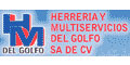 Herrerías-HERRERIA-Y-MULTISERVICIOS-DEL-GOLFO-SA-DE-CV-en-Tamaulipas-encuentralos-en-Sección-Amarilla-PLA