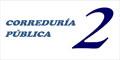 Corredores Públicos Titulados-CORREDURIA-PUBLICA-NO-2-en-Veracruz-encuentralos-en-Sección-Amarilla-BRP