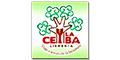 Librerías-LIBRERIA-Y-PAPELERIA-LA-CEIBA-en-Chiapas-encuentralos-en-Sección-Amarilla-BRO