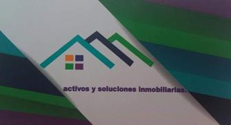 Inmobiliarias-ACTIVOS-Y-SOLUCIONES-INMOBILIARIOS-DGO-en--encuentralos-en-Sección-Amarilla-BRP