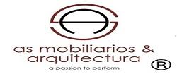 Muebles Y Enseres Para Comercio-AS-MOBILIARIOS-Y-ARQUITECTURA-en-Queretaro-encuentralos-en-Sección-Amarilla-PLA