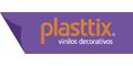 Decoración Comercial-PLASTTIX-VINILOS-DECORATIVOS-en-Chihuahua-encuentralos-en-Sección-Amarilla-BRP