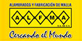 Cercas De Alambre-ALFMA-en-Oaxaca-encuentralos-en-Sección-Amarilla-PLA